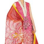 VLawn Summer Collection 2012 by Vaneeza